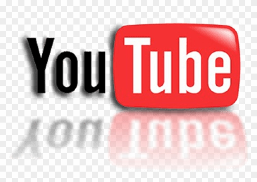 127-1271982_free-png-youtube-live-logo-png-image-with
